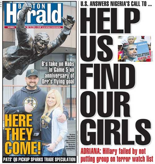adriana-cohen-Boston-Herald_10May2014