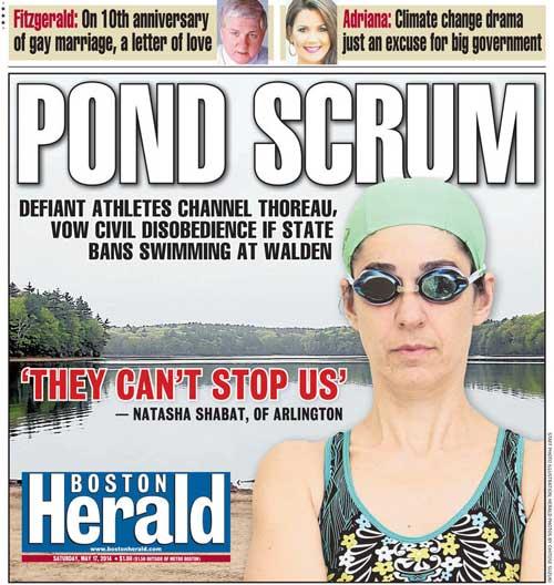 adriana-cohen-Boston-Herald_17May2014