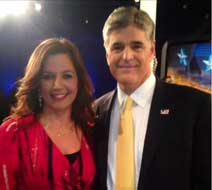 Sean hannity producer images frompo 1
