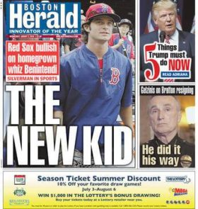 adriana-cohen-boston-herald-cover-3aug2016
